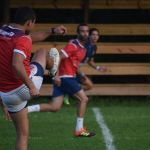 Cayman set to host rugby sevens this weekend