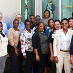 Cayman hosts regional postal workshop