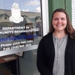 Caymanian is new rehab dept deputy