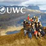 UWC opens 2020 applications for Cayman students