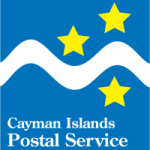Postal office closures for tropical storm