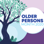 Older Persons Month Walkabout and Movie Night postponed