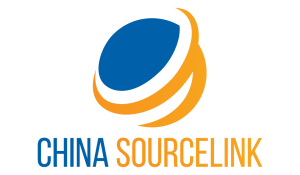 China SourceLink