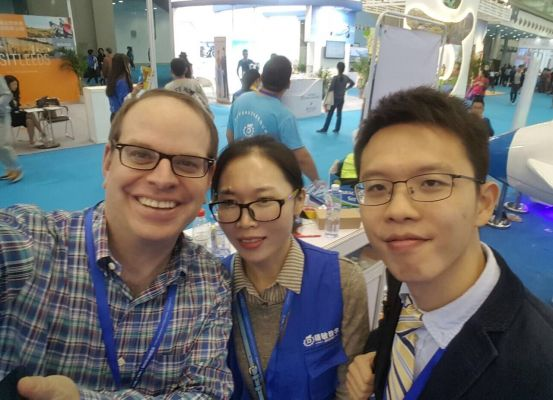 Shenzhen sourcing agent, China sourcing agent, source electronics