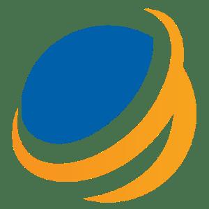 sourcing-agent-shenzhen-shenzhen-interpreter-shenzhen-company-registration-china-sourcelink-logo