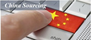 china sourcing agents, china sourcing services, china sourcing company, china manufacturing companies, outsourcing manufacturing to china, it outsourcing china, china outsourcing agent