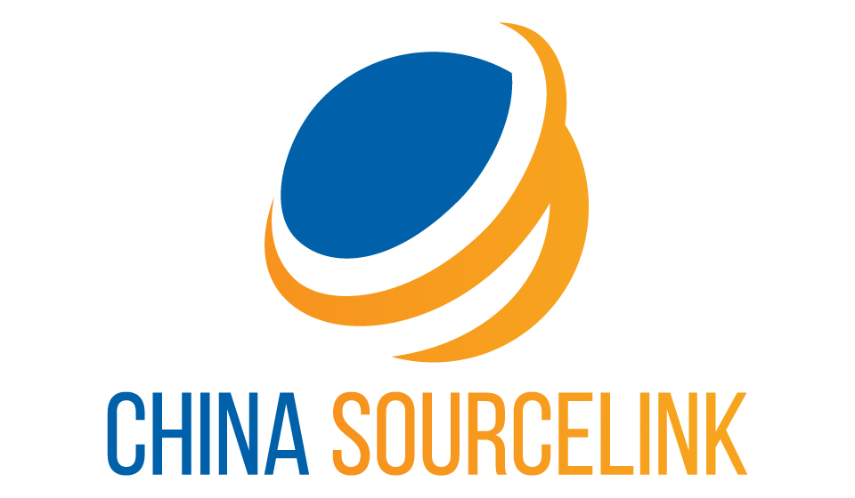 China sourcing agent - China sourcing - sourcing agent - China sourcing company - China import agent - Chinese trading company - shenzhen sourcing agent - sourcing products from China - import from china