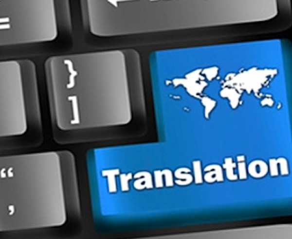 Chinese to English translation service -Chinese-translation-service-hire-Chinese-translator