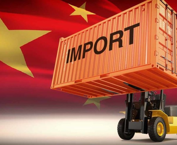 china import agent - china sourcing agent - import from China - sourcing from china