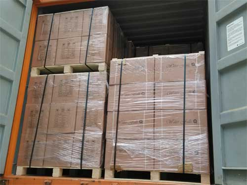 Shipping from China to US   Air Freight Shipping from China