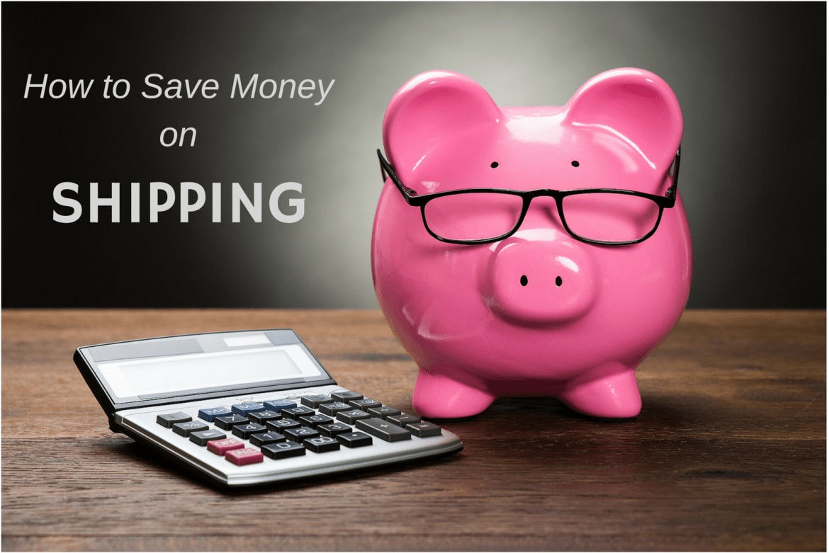 tips for saving money on shipping from china to usa