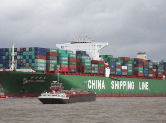 buy direct from china - import from china - sourcing from china