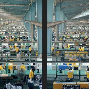 china manufacturing agent china manufacturing - outsourcing manufacturing - outsourcing to china
