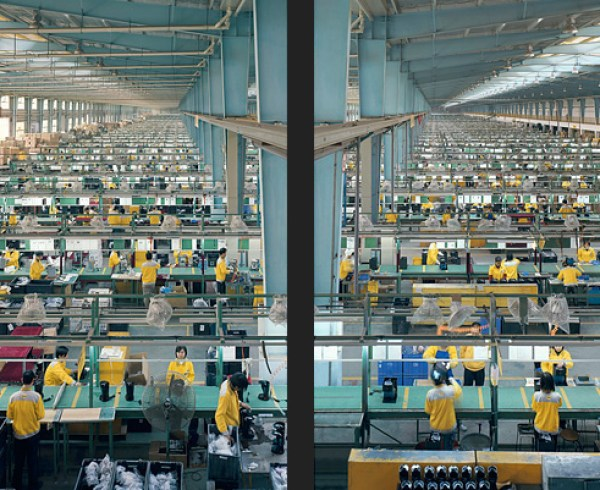 china manufacturing - outsourcing manufacturing - outsourcing to china