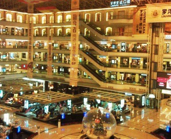 foshan furniture market - foshan furniture - import furniture from china - chinese furniture market