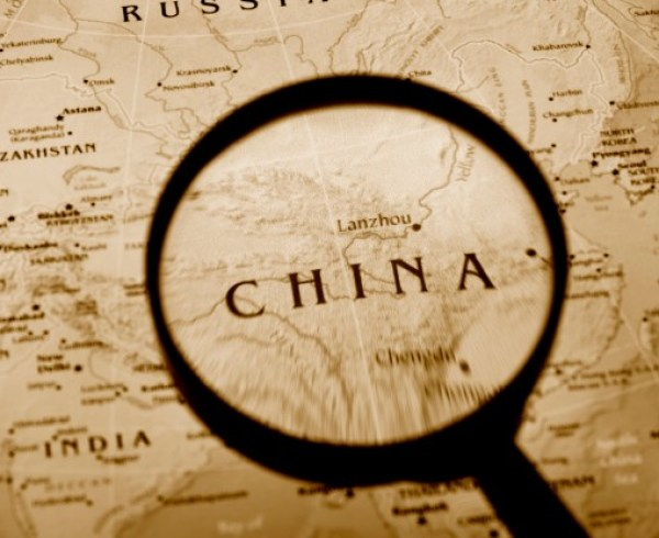 sourcing from china - import from china - sourcing products from china