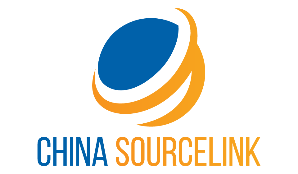China sourcing agent | U S  based and China operated