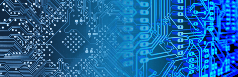 printed circuit board capabilities