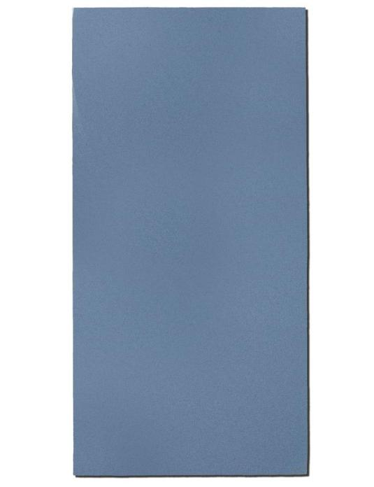 Acoustic wall panels acoustic insulation panel