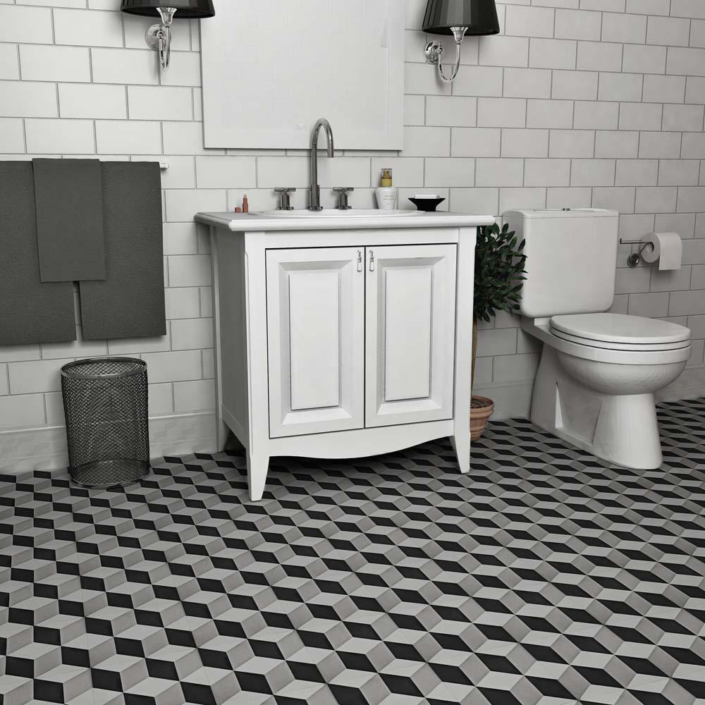 cement tile cement floor tiles