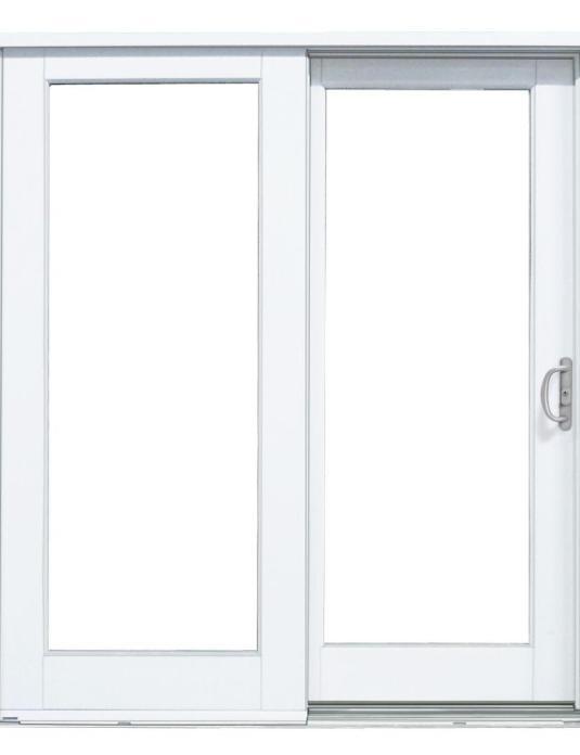 patio door sliding patio doors