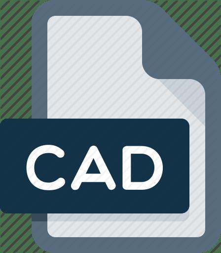 cad file formats