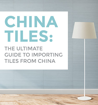 Chile tiles manufacturer | porcelain tiles and ceramic tiles from China
