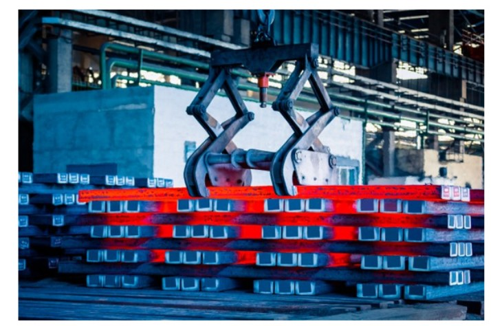 Precision Custom Sheet Metal Fabrication | Metal Fabrication
