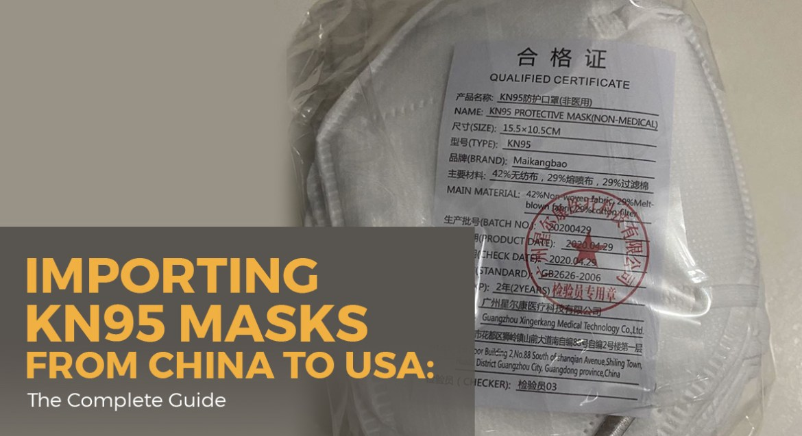 Packed KN95 mask - KN95 mask from China-KN95 mask buy bulk - KN95 mask wholesale usa