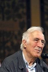 Jean Vanier (CNS file/Nancy Wiechec)