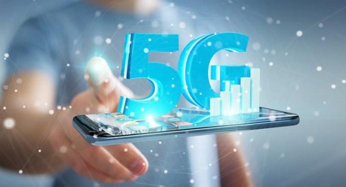 5g new smartphones coming soon