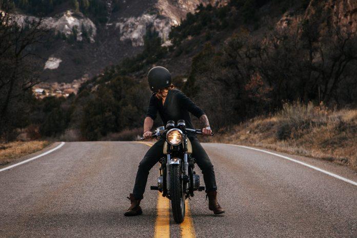 adult-adventure-asphalt