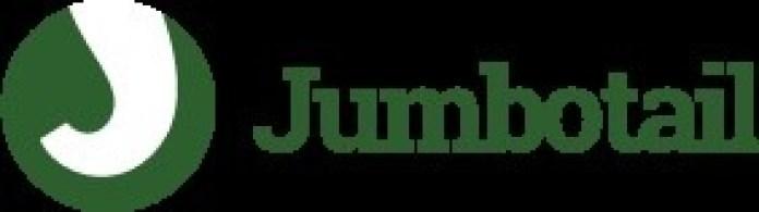 Jumbotail Top startups in India