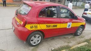 taxispiratas1