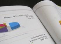 416b1-libro_solapas5
