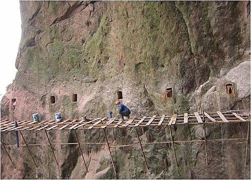 景點 - 大陸 旅遊網 China Tour Travel Website