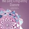 DVD La danse de l'Auto-empathie – 30€
