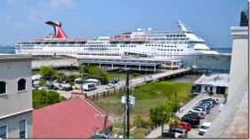 1390416411-A-Carnival-Cruise-ship-is-docked-along-Charleston-Harbor-in-this-file-photo