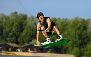 wakeboard 1r