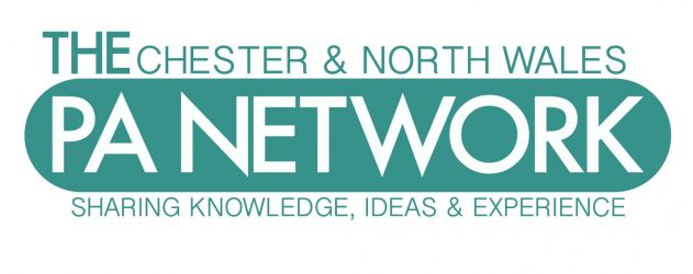 Chester and North Wales PA Network