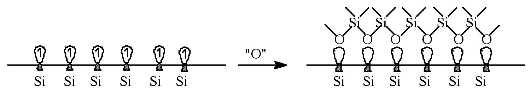 Figure 1 (dangling bonds.jpg)