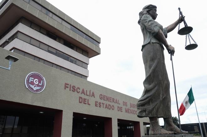 Investigaciones penales de feminicidios en Edomex son deficientes