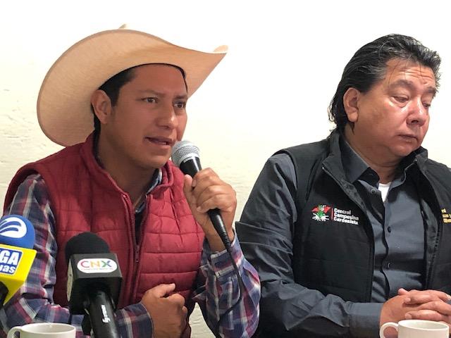 Piden juicio político contra alcaldesa de Ocoyoacac