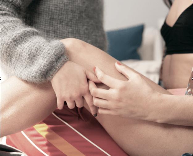 [VIDEO] Adolescencia y sexting, una mala combinación