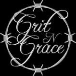 Grit N Grace