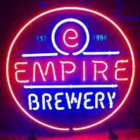 empirebrew_neon