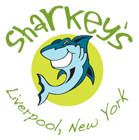 Sharkeys Bar and Grill