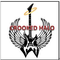 crooked-halo