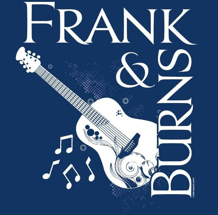frank-and-burns
