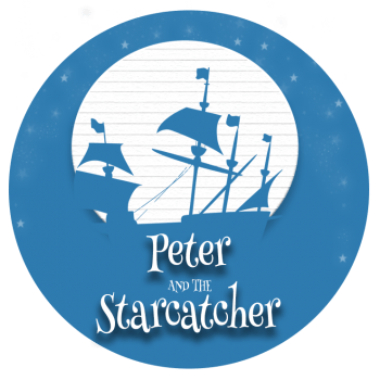 peter-and-te-starcatcher-circle-350×350